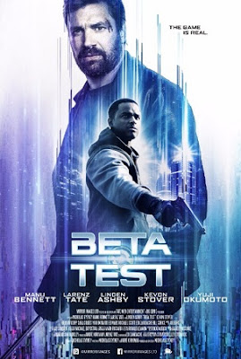 Download Beta Test