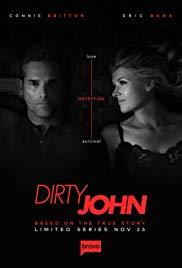 Dirty John (2018) Dual Audio Full Web Series Season-01 Web-DL 720p