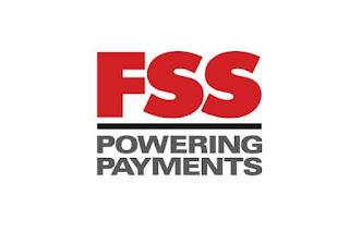 FSS partnered with NIPL