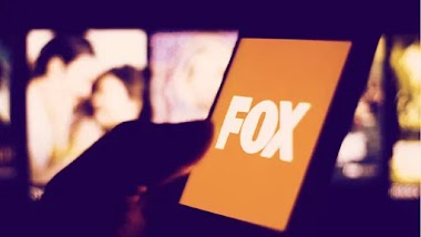 Fox To Create NFT Studio To Promote New Show