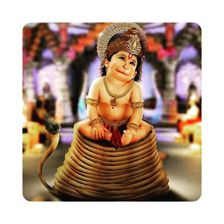 hanuman-high-resolution-pictures