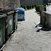 Ιωάννινα:Ανάμεσα από σκουπίδια...