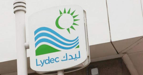 lydec-recrute-des-chefs-de-projets- maroc-alwadifa.com