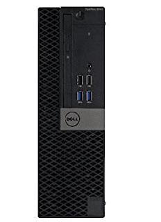 Dell OptiPlex 3040 Drivers For Windows 10, Windows 7