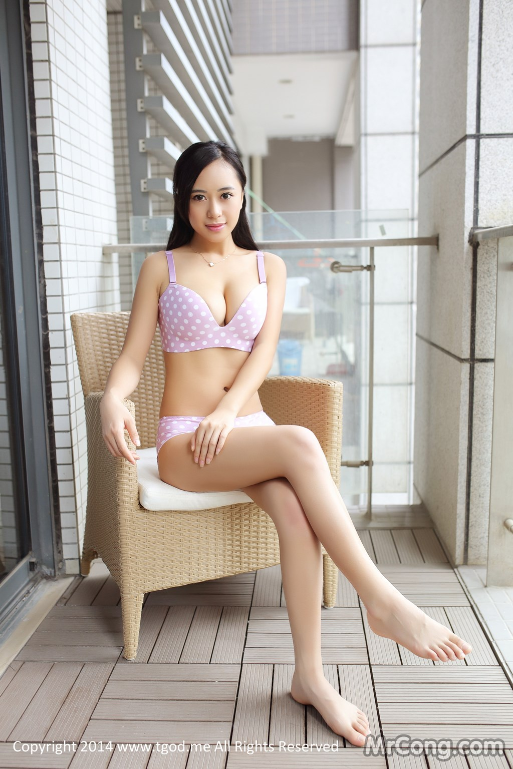china-hot-hot-nangi-photos