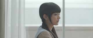 ReLife Live Action Subtitle Indonesia Bluray - 4