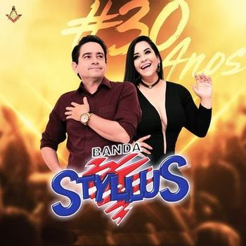 CD #30Anos – Banda Styllus (2019) download