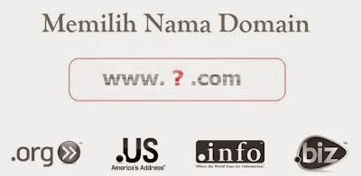 http://www.ayied.net/2015/10/memilih-domain-yang-baik.html