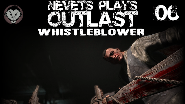 https://www.theguttermonkey.com/2018/11/nevets-plays-outlast-whistleblower-part_9.html