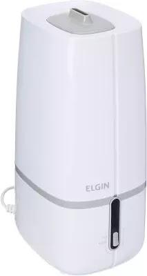 Umidificador Elgin Compacto Unz 2L