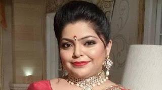 tv-actress-divya-bhatnagar-died