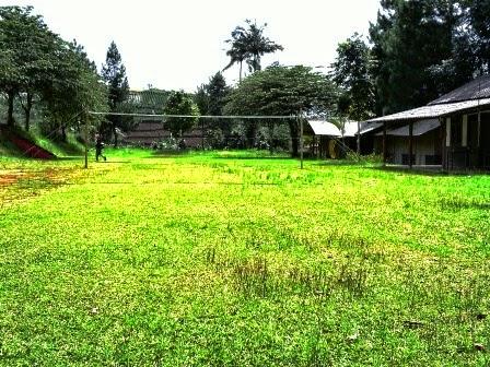lokasi, tempat, tempat outbound di Bogor, santa monica Bogor, santa monika, Pancawati, lokasi outbound di Bogor, outbound Bogor, outbound di Puncak, Pancawati, Ciawi, Sentul, Bandung