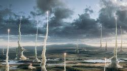 Bàn Tay Chết, hệ thống huỷ diệt tối thượng của Nga