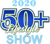 2020 Windsor 50+ Lifestyle Show