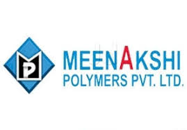 Meenakshi Polymers Pvt. Ltd. Requirement For ITI and Diploma Candidates In Gujarat Location