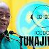 Download Audio Mp3 | Ice Boy - Tunajivuna