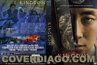 Kingdom - Temporada / Season 01