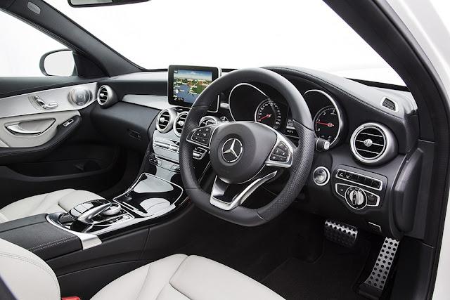 noi-that-xe-Mercedes