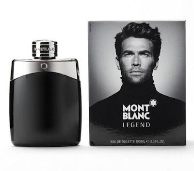 Parfum isi ulang yag wangi disukai wanita