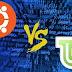 5 Alasan Mengapa Linux Mint Lebih Baik Daripada Ubuntu
