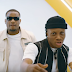DJ Tunez ft. Oxlade – Causing Trouble | Watch Video