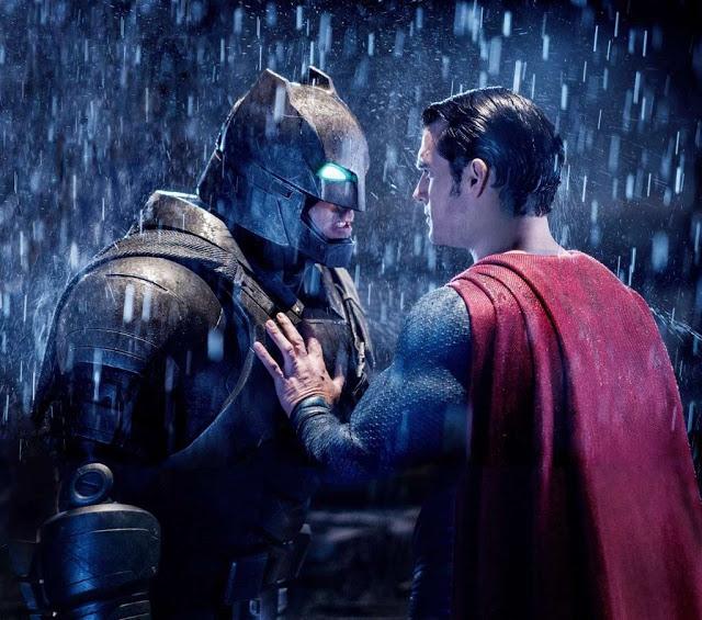 ►São estes os piores filmes de 2016,segundo o site Rotten Tomatoes