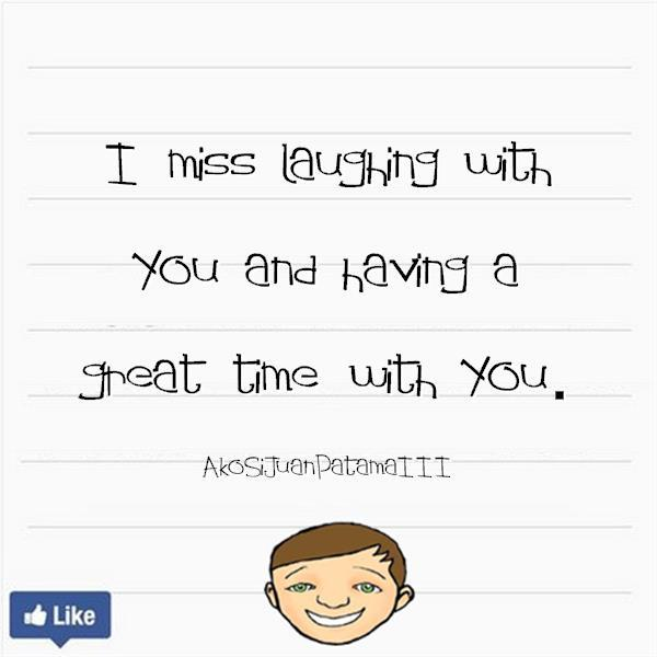 Quotes About Sorry Tagalog: Collection Of Tagalog Love Quotes