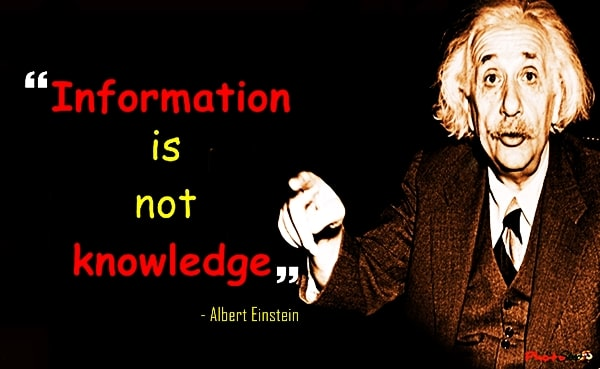 Albert-Einstein-quotes-on-education-images-photos-Picture-thoughts-free-download 2