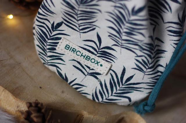 green-birchbox