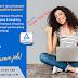 Job Oriented Courses For ITI, Diploma, B.Tech Students & Graduates in Kerala