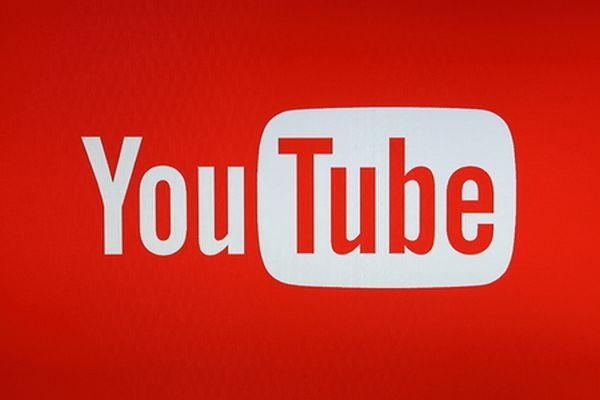 يوتيوب تعتمد ميزة جديدة قائمة على تكنولوجيا الواقع الافتراضي