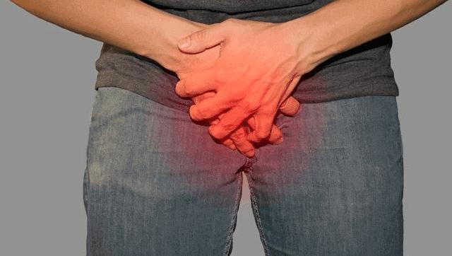 ما هو مرض الزهري وما اسبابه