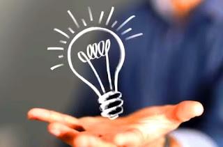 4+ Ide Usaha Bisnis Kreatif Sebagai Modal Awal Anda