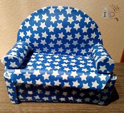 Sofa-gomaeva-Ideadoamano