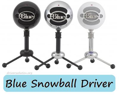 blue-snowball-driver-download