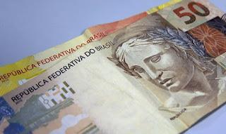 Ministério da Economia anuncia salário mínimo de R$ 1.147 em 2022