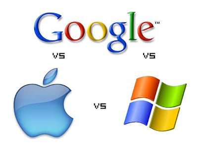 Image result for Google/Apple/Microsoft blogspot.com