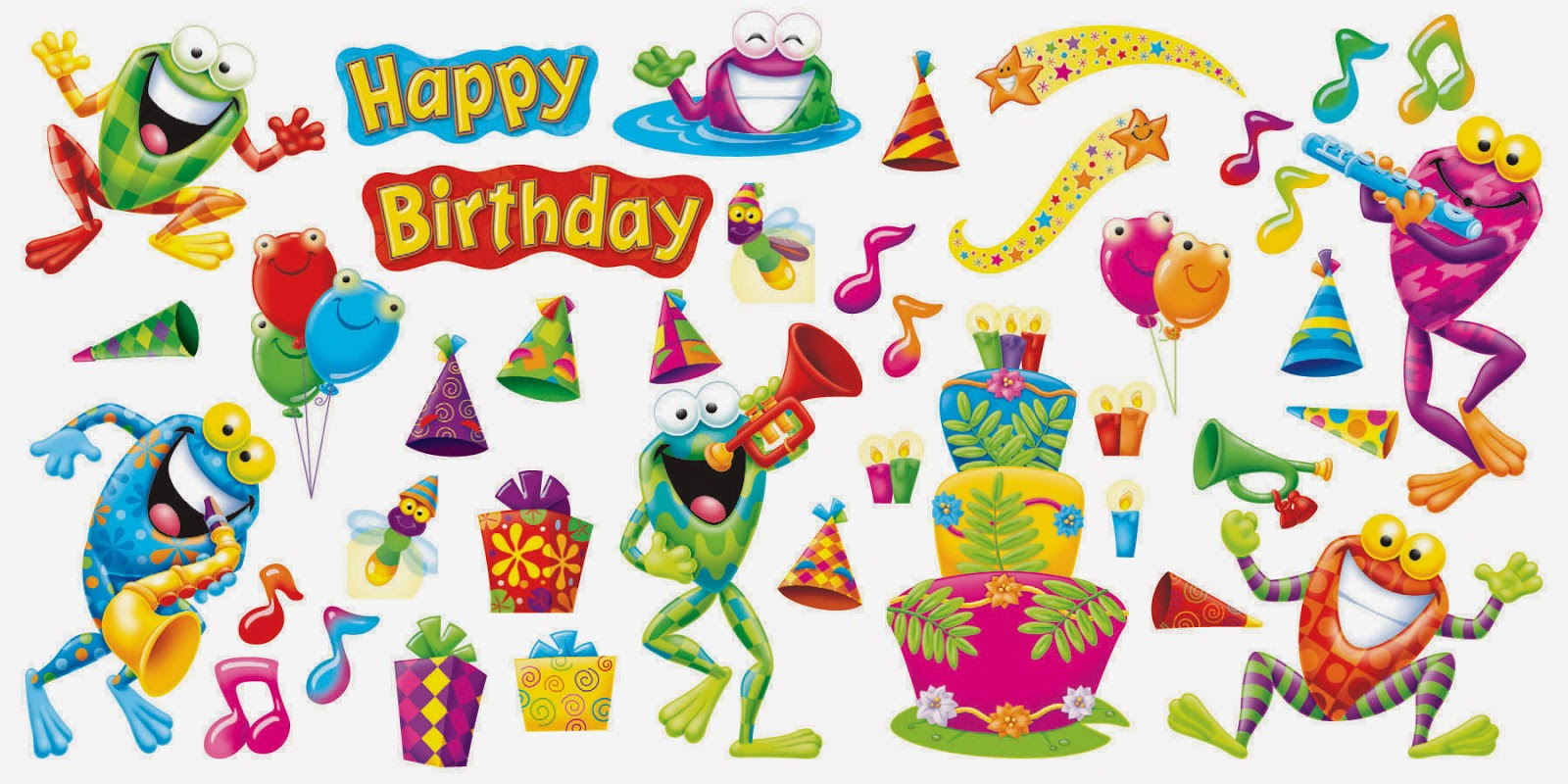 Birthday-clipart-images-pictures-hd-free-download-for-pc-desktop-1800x900