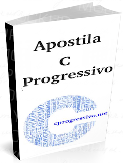 Apostila de C para download