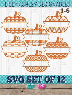 https://www.etsy.com/listing/744910011/pumpkin-svg-set-of-12-cut-files?ref=shop_home_active_3&pro=1