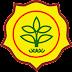 Tugas dan Fungsi Kementerian Pertanian Republik Indonesia