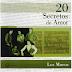 LOS MOROS - 20 SECRETOS DE AMOR - 2004