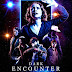 [NEWS] Il poster del fantascientifico Dark Encounter