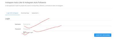Instagram-Auto-Liker-Hindi | Instagram-Auto-Followers | Instagram-Auto-Liker-App | Instagram-Auto-Comments