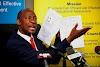 WANAFUNZI 215 WAFUTIWA MATOKEO, 252 WAZUILIWA....SHULE 10 BORA KIDATO CHA NNE ILBORU YAPENYA