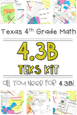 https://www.teacherspayteachers.com/Product/Math-TEKS-43B-Decomposing-Fractions-into-sums-of-fractions-4004885