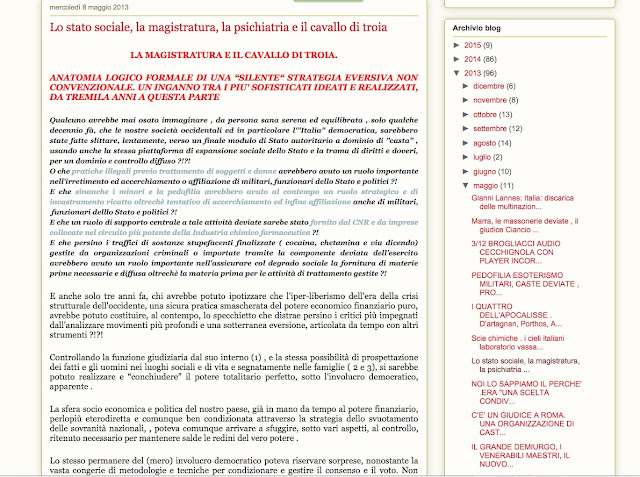 https://cdd4.blogspot.it/2013/05/lo-stato-sociale-la-magistratura-la.html