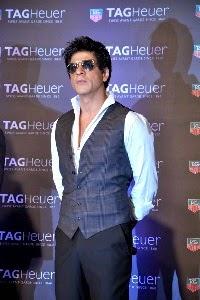 Shahrukha Khan