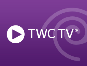 TWC Roku Channel
