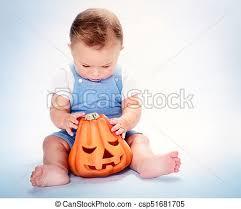 fiestas infantiles halloween mandalay